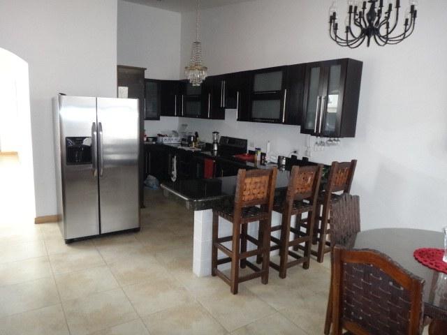 Venta 3 apartamentos modernos Rohrmoser