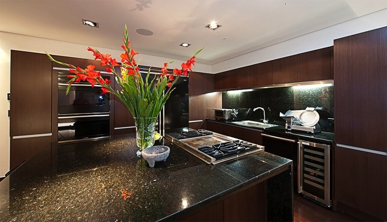 La sabana venta apartamento de lujo bienes raices costa rica - Venta de apartamentos en la costa ...