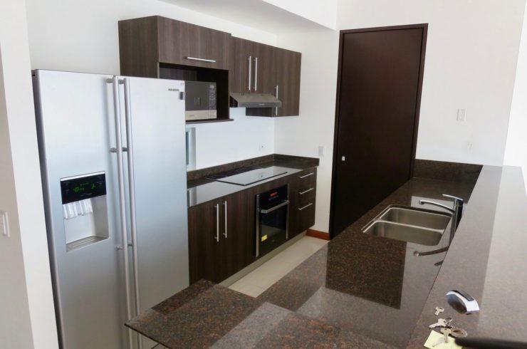 Apartamento con studio en venta Rohrmoser
