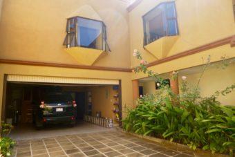 Rohrmoser Venta casa 7 habitaciones de lujo