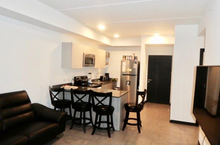QBO Oportunidad Venta Apartamento Rohrmoser