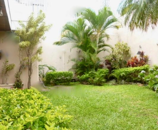 Bargain Sale Property Nunciatura 640m2