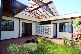 Sale House Pavas