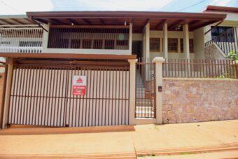 Rohrmoser Venta Casa Amplia