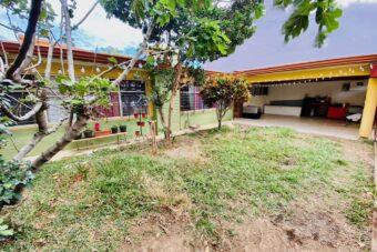 Sabana Norte Venta Casa