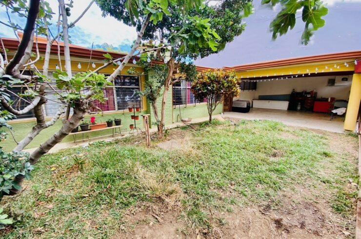 Sabana Norte Sale House