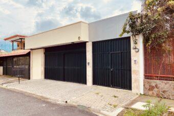Clinica Oficina Casa Sabana Sur